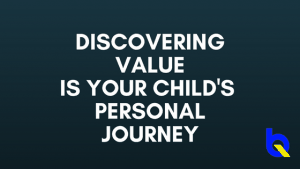 discover value
