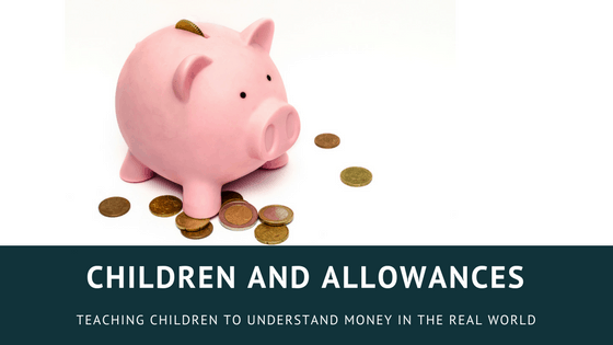Allowances for children