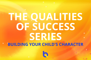Qualities Series